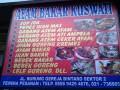 Ayam Bakar Bintaro Ala Kuswati