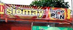 siomay-bang-ben