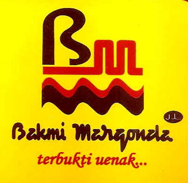 BAKMI-MARGONDA2