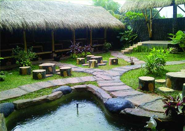 Goeboek-Bamboe-Pramuka-Sawangan