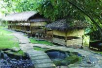 Goeboek Bamboe