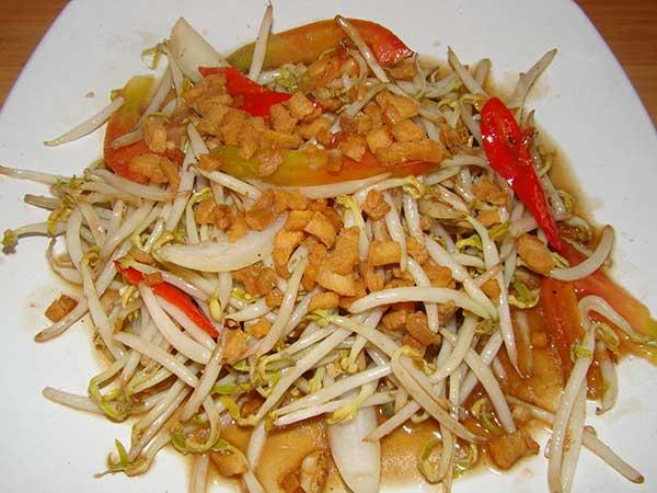 Goeboek-Bamboe-menu3