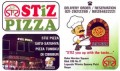 Stiz Pizza, Satu-Satunya Pizza Tungku di Cibubur