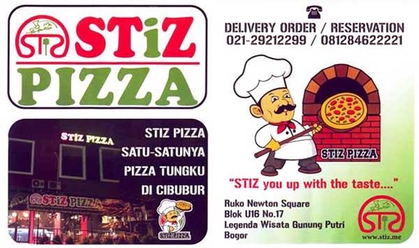 Stiz-Pizza4