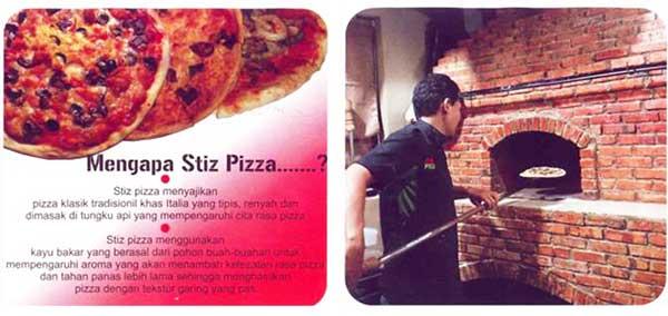 Stiz-Pizza5