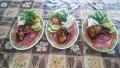 Ayam Bakar Joglo