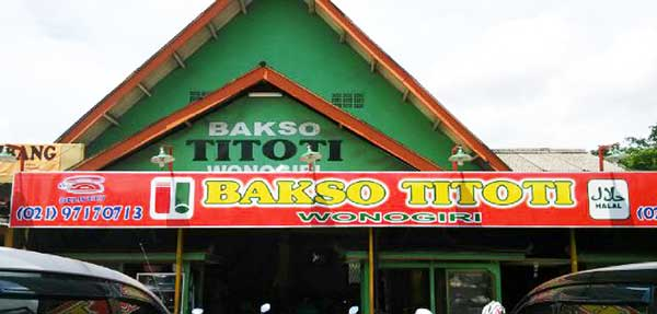 bakso-titoti5