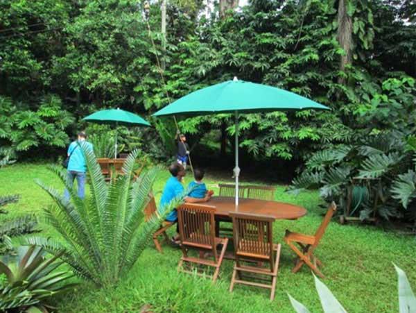 godong-ijo-Suasana-cafe2