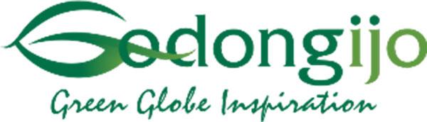 godong-ijo-logo