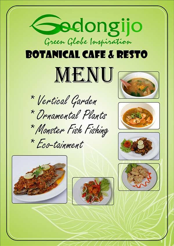 godong-ijo-menu