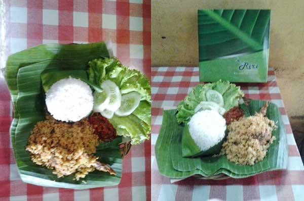 kantin-riri-catering-4