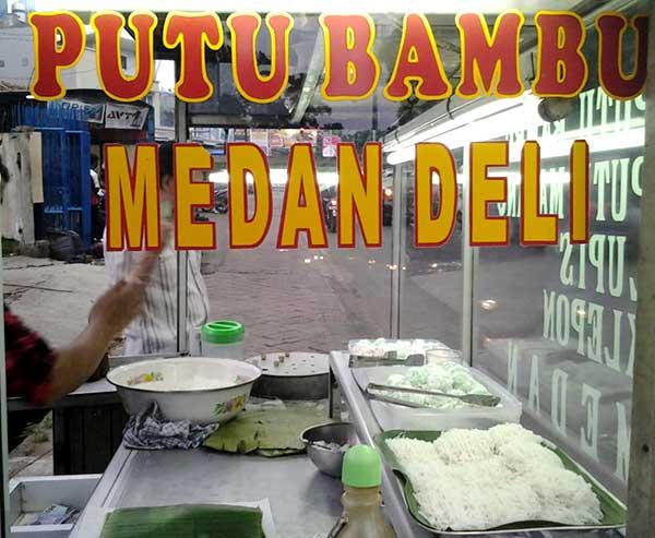 Putu-Bambu-Medan-Deli1