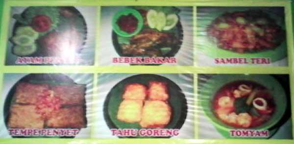 rumah-makan-ayam-penyet-bakule-solo11