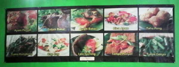rumah-makan-ayam-penyet-bakule-solo8