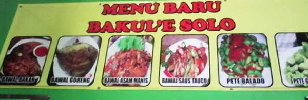 rumah-makan-ayam-penyet-bakule-solo9