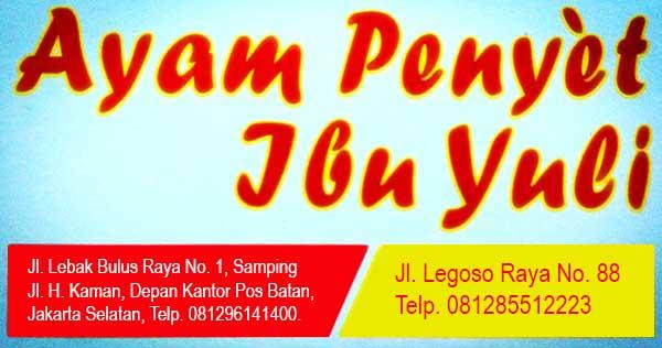 AYAM-PENYET-IBU-YULI-LEGOSO-BINTARO4