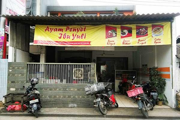 AYAM-PENYET-IBU-YULI2