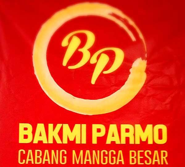 BAKMI-PARMO