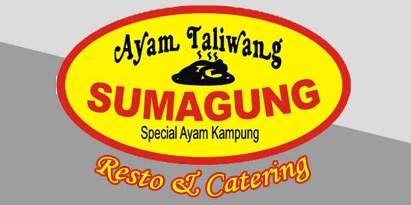 LOGO-SUMAGUNG-AYAM-TALIWANG
