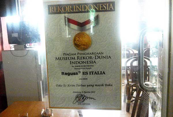 RAGUSA-ES-ITALIA5