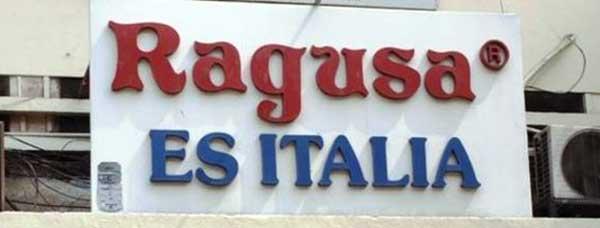 es-krim-italia-ragusa-logo