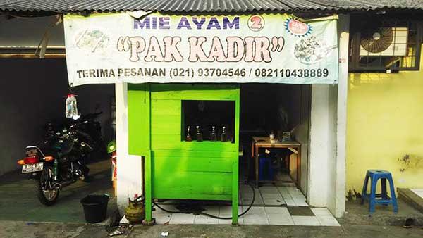 MIE-AYAM-PAK-KADIR2