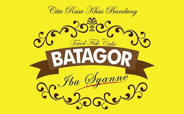BATAGOR-IBU-SYANNE