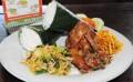 Restoran Dapur Bali
