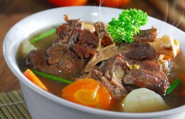 warung-makan-asri-sido-mampir-pak-man-solo6