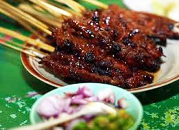 warung-makan-asri-sido-mampir-pak-man-solo7