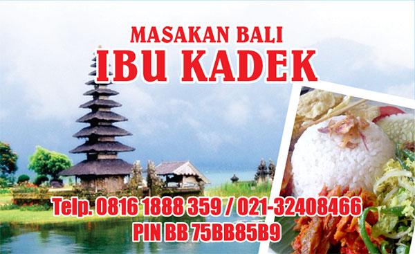 MASAKAN-BALI-IBU-KADEK