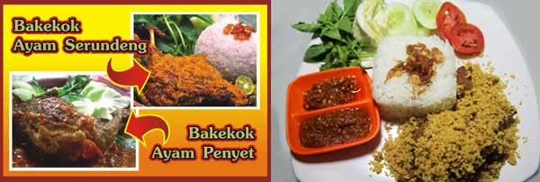 AYAM-BAKAR-BAKEKOK2