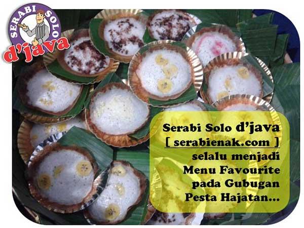 SERABI-SOLO-DJAVA1