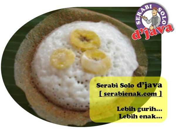SERABI-SOLO-DJAVA2