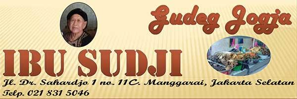 GUDEG-JOGJA-IBU-SUDJI