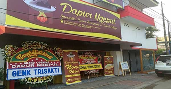 DAPUR-NGEPUL2