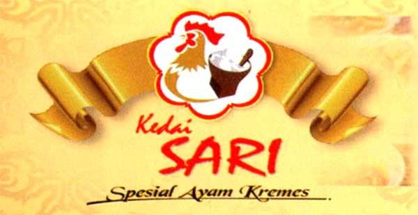 KEDAI-SARI2