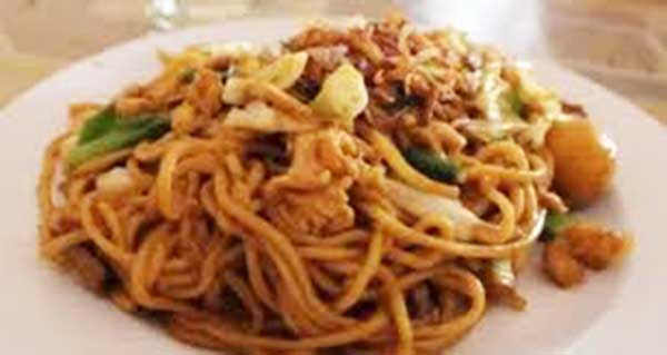 MIE-ACEH-GORENG-SPESIAL