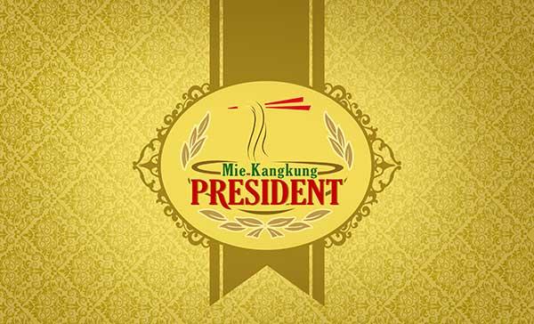 MIE-KANGKUNG-PRESIDENT