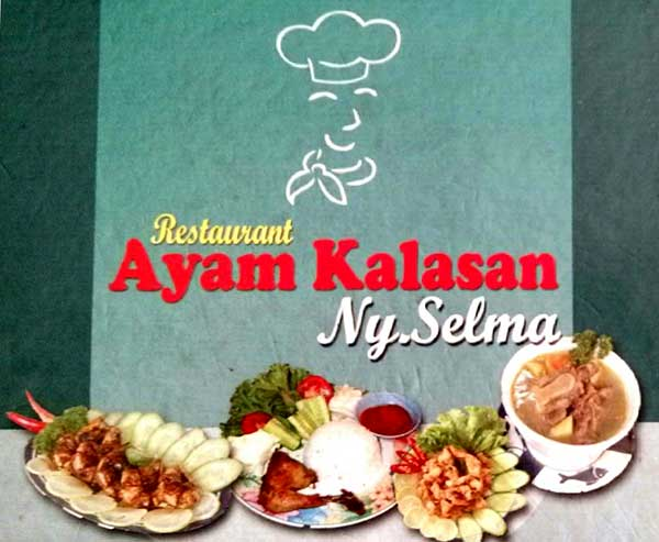 RESTORAN-AYAM-KALASAN-NY-SELMA