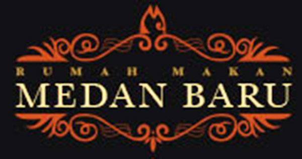 RM-MEDAN-BARU1
