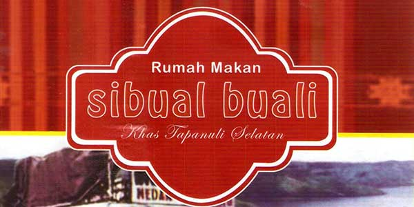 RUMAH-MAKAN-SIBUAL-BUALI