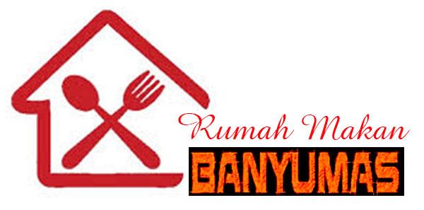 RUMAH-MAKAN-BANYUMAS