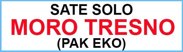 SATE-SOLO-MORO-TRESNO-PAK-EKO1
