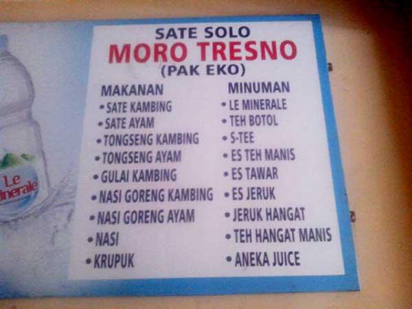 SATE-SOLO-MORO-TRESNO-PAK-EKO5