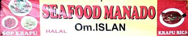 SEAFOOD-MANADO-OM-ISLAN