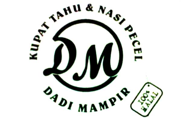 KUPAT-TAHU-DAN-NASI-PECEL-DADI-MAMPIR9c