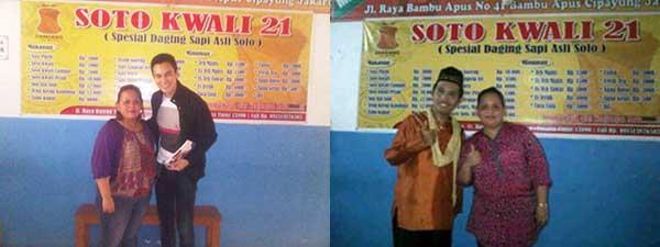 SOTO-KWALI-MBAK-DEWI2