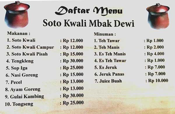SOTO-KWALI-MBAK-DEWI9d