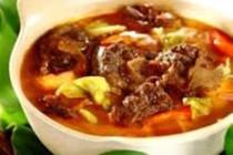 Warung Tongseng Joyo Samino 2
